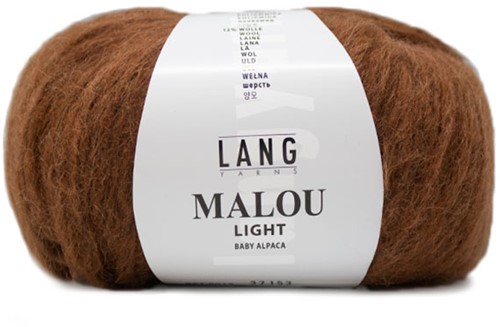 Lang Yarns Malou Light 015