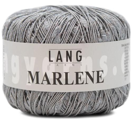 Lang Yarns Marlene 024 Grey