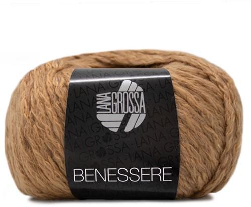 Lana Grossa Benessere 004