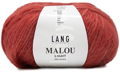 Lang Yarns Malou Light 063