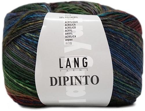 Lang Yarns Dipinto 64