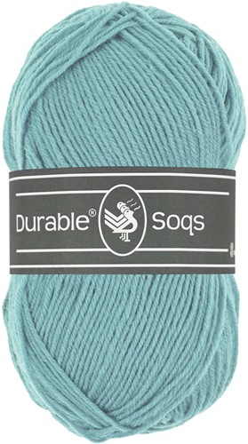 Durable Soqs 2134