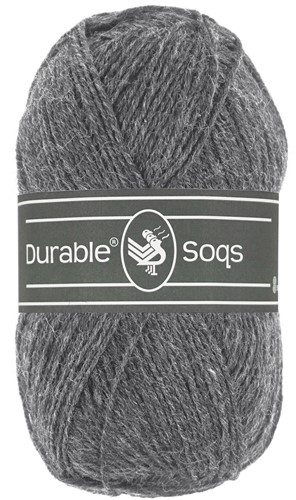 Durable Soqs 2234