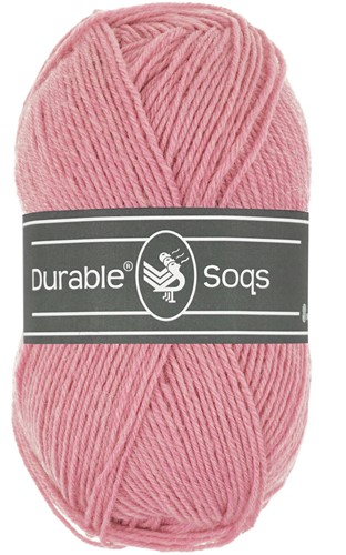 Durable Soqs 225