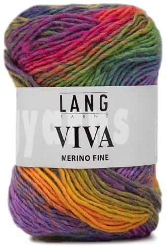 Lang Yarns Viva 154