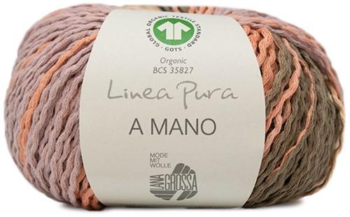 Lana Grossa A Mano 017