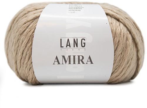 Lang Yarns Amira 196