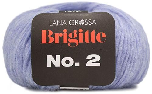 Lana Grossa Brigitte No.2 023