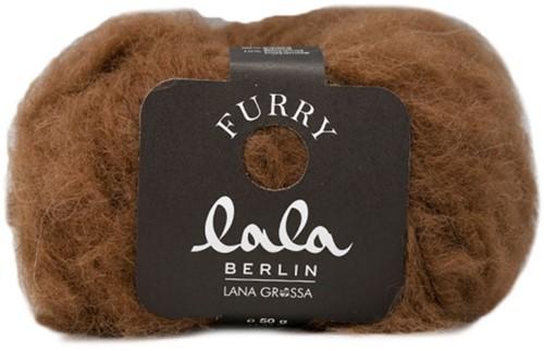 Lana Grossa Lala Berlin Furry 004
