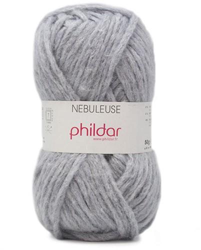 Phildar Nebuleuse 1447 Orage