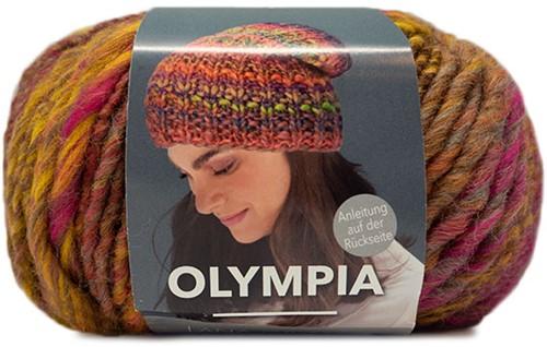 Lana Grossa Olympia 78
