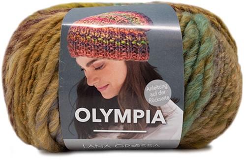 Lana Grossa Olympia 82
