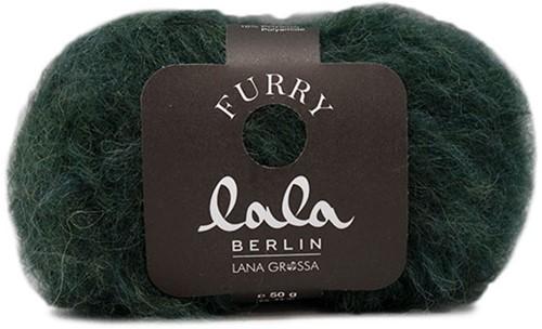 Lana Grossa Lala Berlin Furry 009