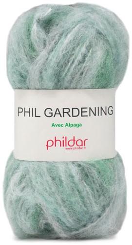 Phildar Phil Gardening 1012 Veronese