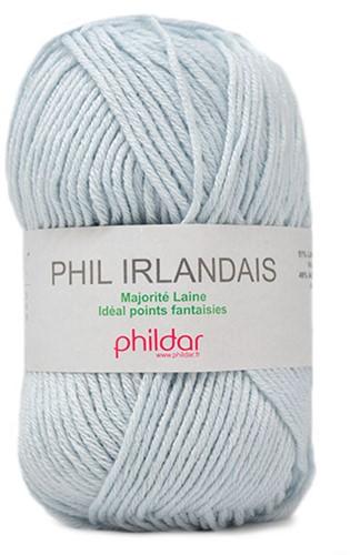 Phildar Phil Irlandais 1015 Ciel