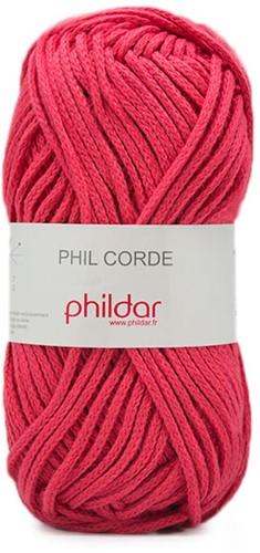 Phildar Phil Corde 1038 Grenadine
