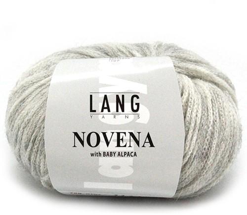 Lang Yarns Novena 103