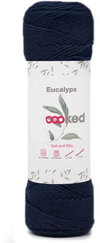 Hoooked Eucalyps 10 Marino