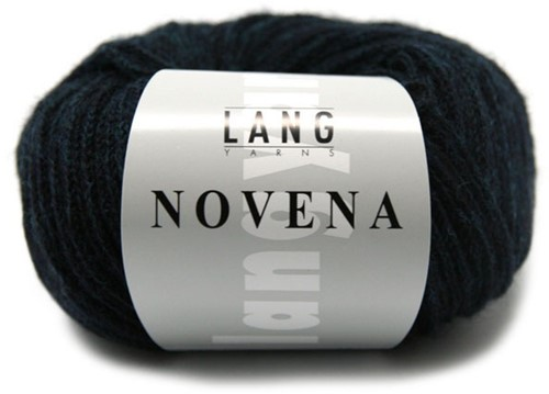 Lang Yarns Novena 10