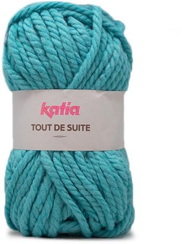 Katia Tout de Suite 111