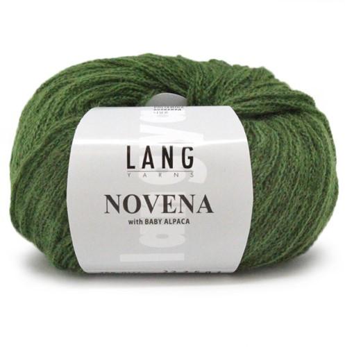 Lang Yarns Novena 117