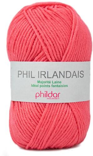 Phildar Phil Irlandais 1198 Grenadine