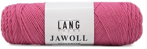 Lang Yarns Jawoll Superwash 119