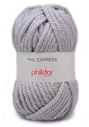 Phildar Phil Express 1410 Jean