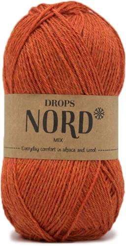 Drops Nord Mix 11 Rust
