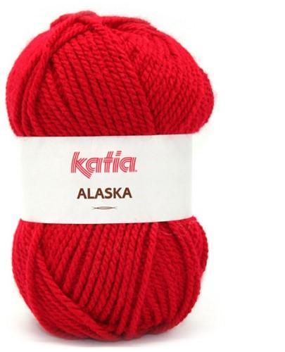 Katia Alaska 11 Ruby