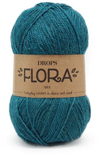 Drops Flora Mix 11 Petroleum
