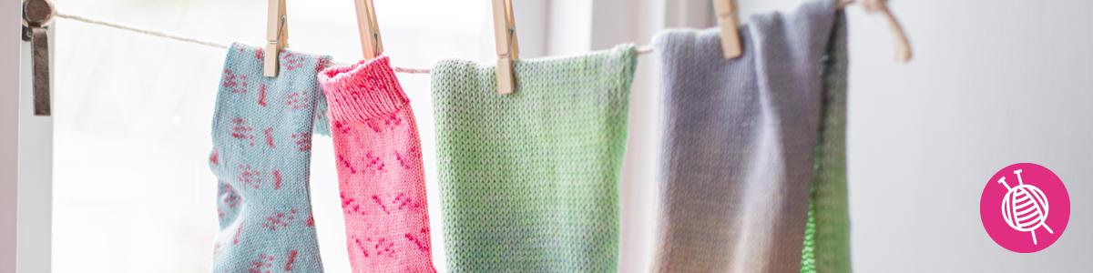 Wollen kleding wassen: hier vind je de beste tips Wolplein