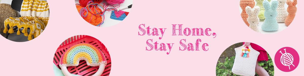 Creatieve tips voor thuisblijfdagen