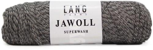 Lang Yarns Jawoll Superwash 124