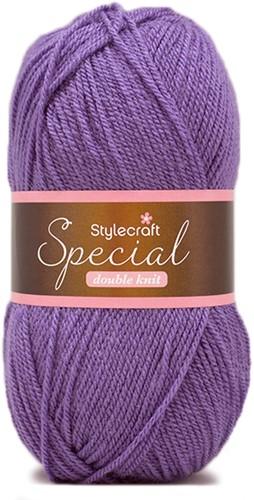 Stylecraft Special dk 1277 Violet