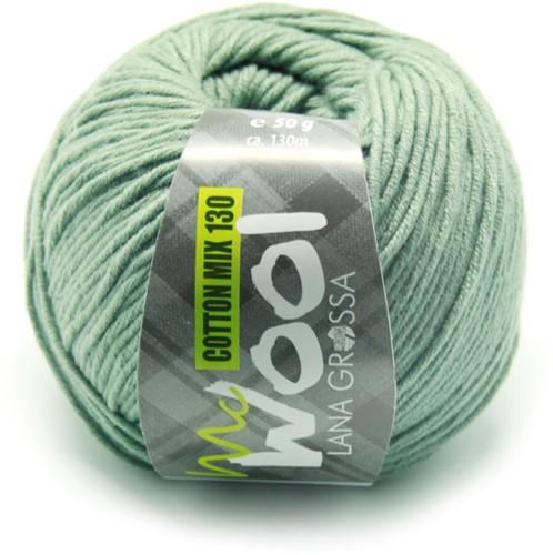 Lana Grossa Cotton Mix 130 129