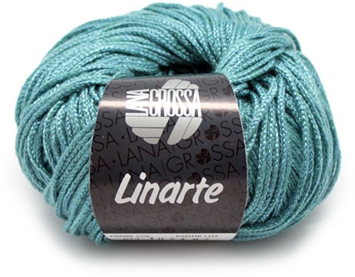 Lana Grossa Linarte 13