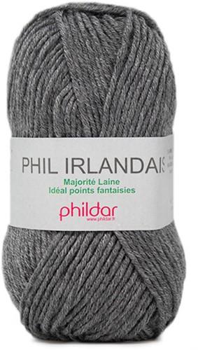 Phildar Phil Irlandais 1447 Acier