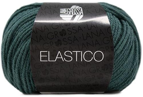 Lana Grossa Elastico 147