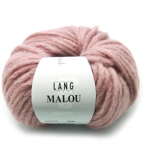 Lang Yarns Malou 148