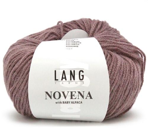 Lang Yarns Novena 148