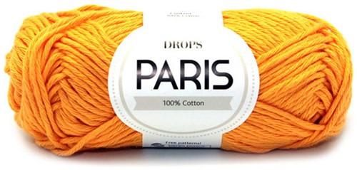 Drops Paris 14 Geel