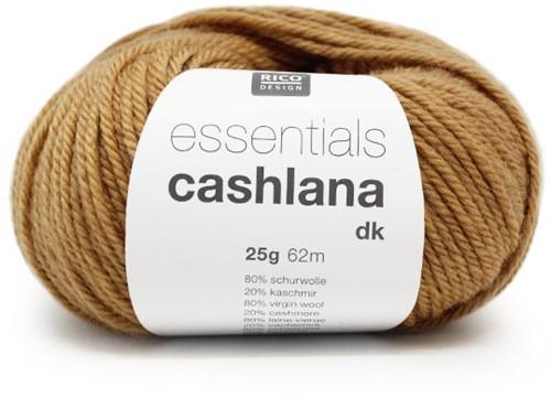 Rico Essentials Cashlana 14