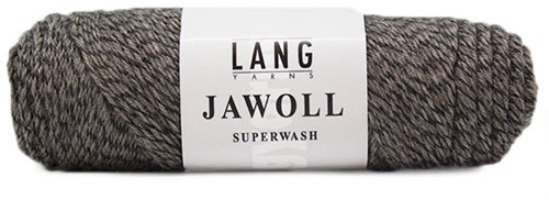 Lang Yarns Jawoll Superwash 152