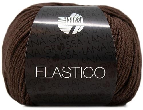 Lana Grossa Elastico 153