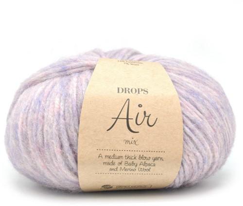 Drops Air Mix 15 Purple-Haze