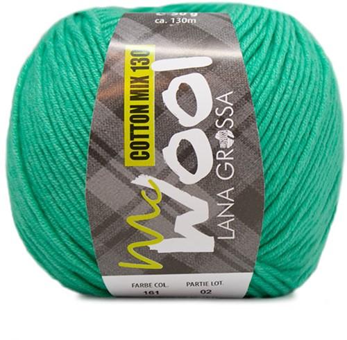 Lana Grossa Cotton Mix 130 161