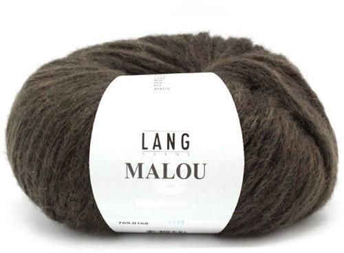 Lang Yarns Malou 168