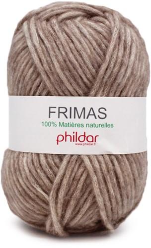 Phildar Frimas 1170 Renne