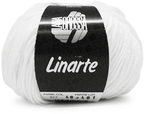 Lana Grossa Linarte 17